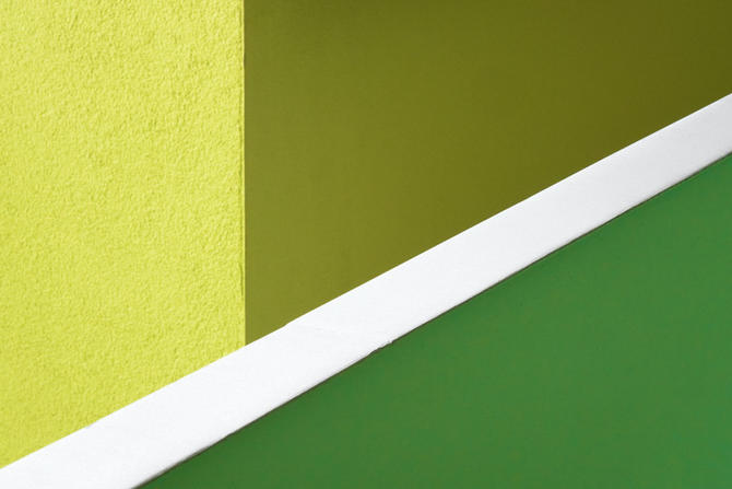 045- Guido Klumpe - Shop für Minimalistische Fotografie.jpeg