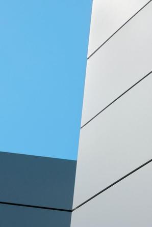 0155- Guido Klumpe - Shop für Minimalistische Fotografie.jpeg