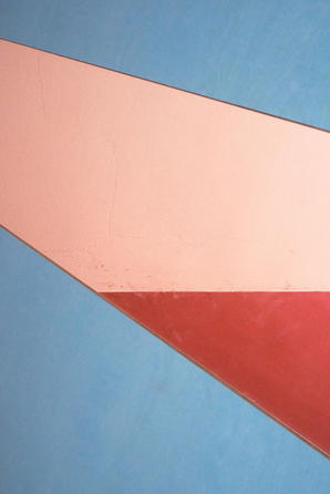 0138- Guido Klumpe - Shop für Minimalistische Fotografie.jpeg