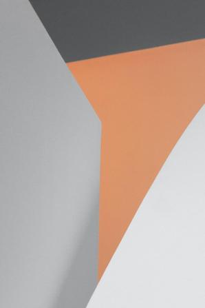 0129- Guido Klumpe - Shop für Minimalistische Fotografie.jpeg