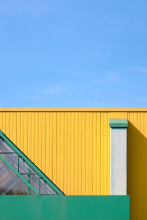 027- Guido Klumpe - Shop für Minimalistische Fotografie.jpeg