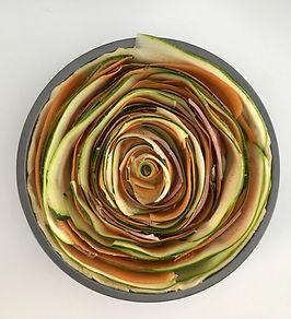Fleur de courgettes.jpg