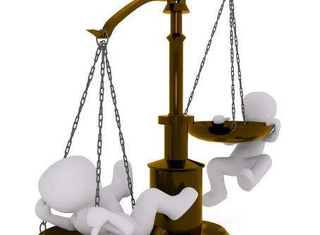 Déséquilibre acido-basique