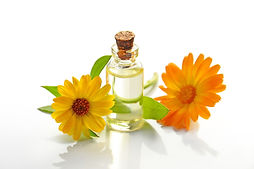 essential-oil-3139479_1280.jpg
