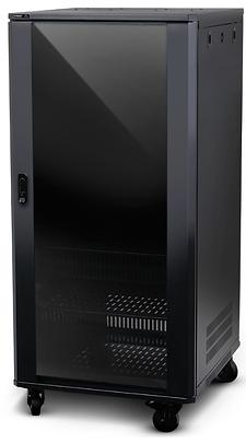 FS-series Rack, 21U