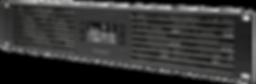 Cloudplate series rack cooling fan system