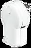 Plug-in_Lamp module_PD300EMZ5-1.png