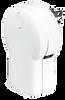 Z-Wave Plug-in Lamp Module_PD300EMZ5-1.png