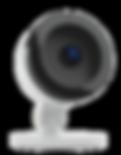ADC-V522IR camera