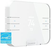 T3000 Smart Thermostat