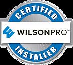 WilsonPro Certified_logo.png