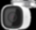 ADC-V723W camera