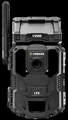 Vosker_V200.png