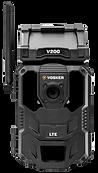 Vosker V200