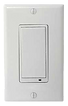 Light dimmer switch_3-way_WT00Z1.png