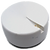 2GIG Flood Sensor