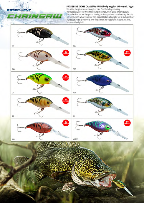 Profishent Tackle-7.png
