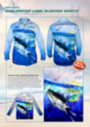 SLSBW Page.jpg