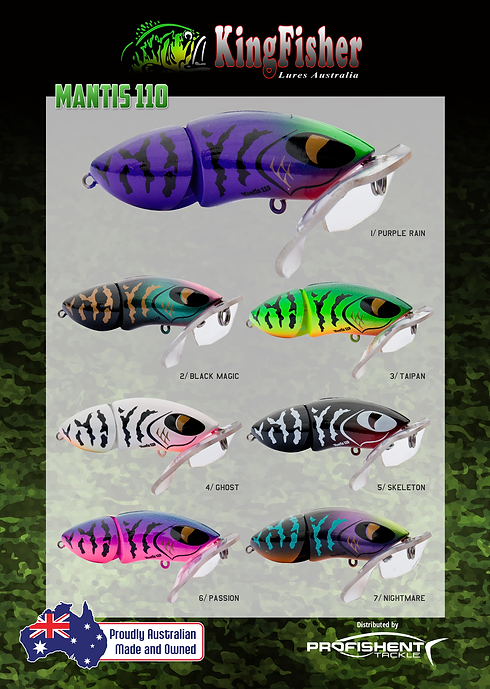 Mantis 110.png