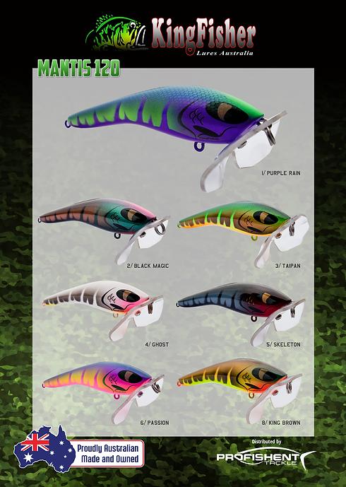 Mantis 120.png