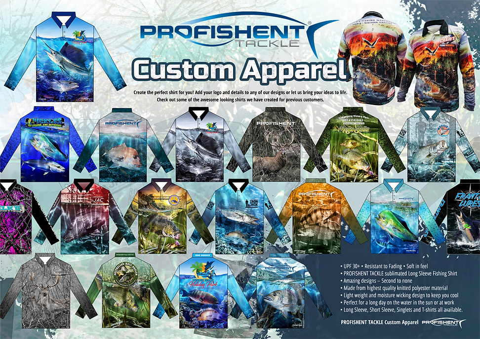 Profishent Tackle Catalogue-15.png