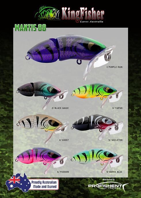 Mantis 88 Page.png
