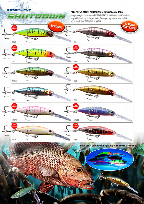 Profishent Tackle-6.png