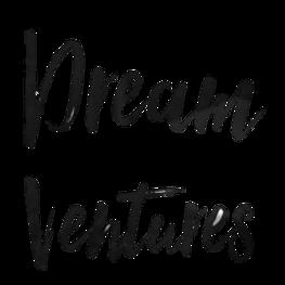 Dream Ventures