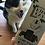 Thumbnail: King Catnip Catnip Stalks