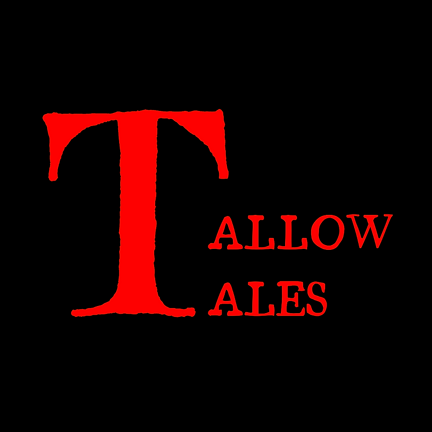 Tallow Tales: The Coniston Ghost Walk