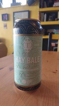 Hay Bale Lakes Brew Co Thornbridge IPL 6.5%