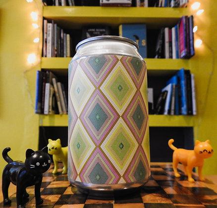 Lassi Sour Ale Brick Brewery 3.9%