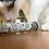 Thumbnail: King Catnip Catnip Leaves