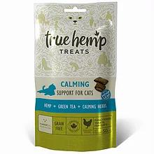 TrueHemp Treats Calming Support