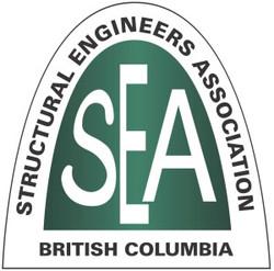seabc-logo-300x297
