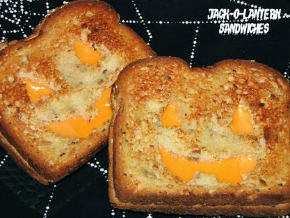 Jack-O-Lantern-Sandwiches-Edit.jpg