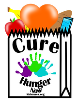 CureHungerLogo1.png