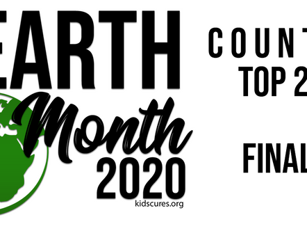 FINAL EARTH MONTH TIPS 2020