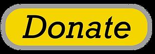 DonateButton2018.png