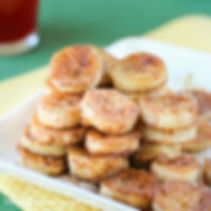 pan-fried-cinnamon-bananas-1.jpg