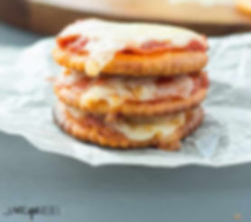 Pizza-Crackers-www.thereciperebel.com-7-