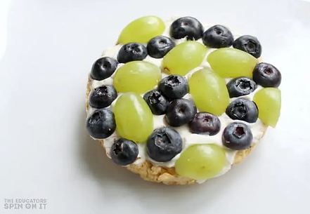 Healthy-Earth-Day-Fruit-Snack-for-Kids-.