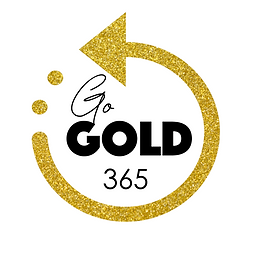 GoGold365.png