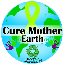 CureMotherEarthLogo copy.png