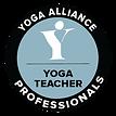 YAP membership-stamp---Accredited.png