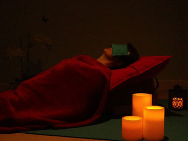 Relax & Restore dark 1.JPG