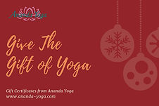 Give The Gift of Yoga.jpg