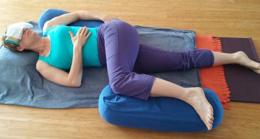Restorative Yoga 2.jpg