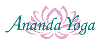 AY logo with darker pink transparent.png