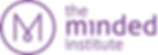 Minded-Institute-logo-1.png